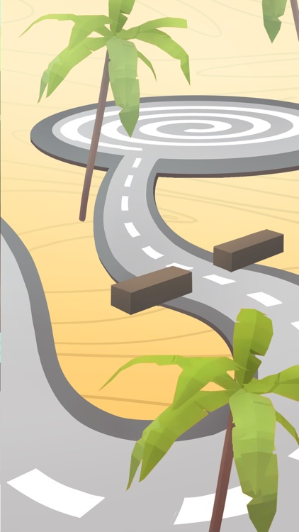 Color Adventure: Draw the Path screenshot-8