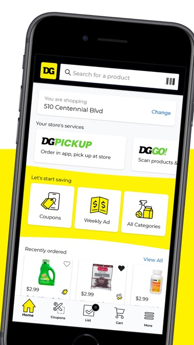 Dollar General wiki review and how to guide
