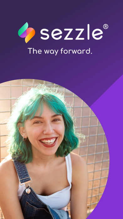Sezzle | The way forward wiki review and how to guide