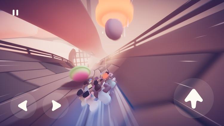 Populus Run screenshot-4