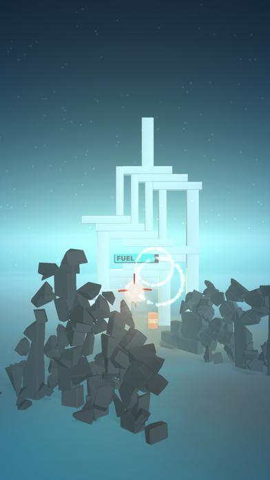 Rocket Strike screenshot 1