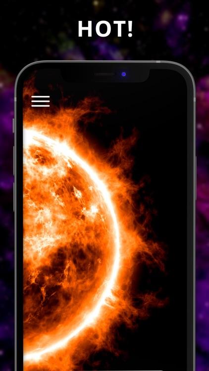 LightWave - HD Wallpapers screenshot-5