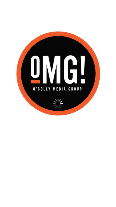 messages.download OMG! O'Colly Media Group software