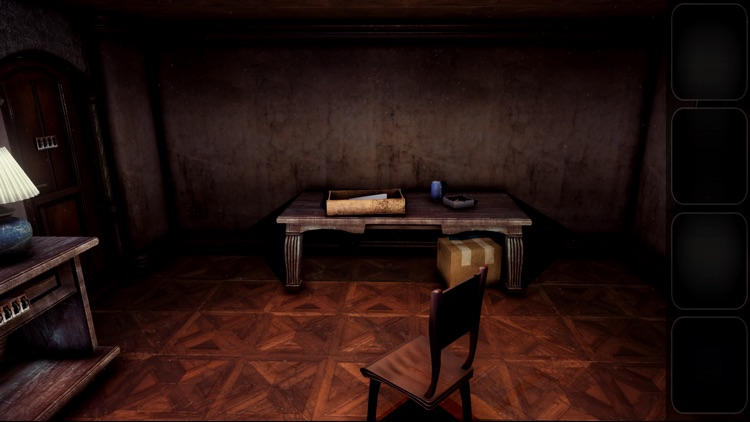 Escape the House of Hell screenshot-4