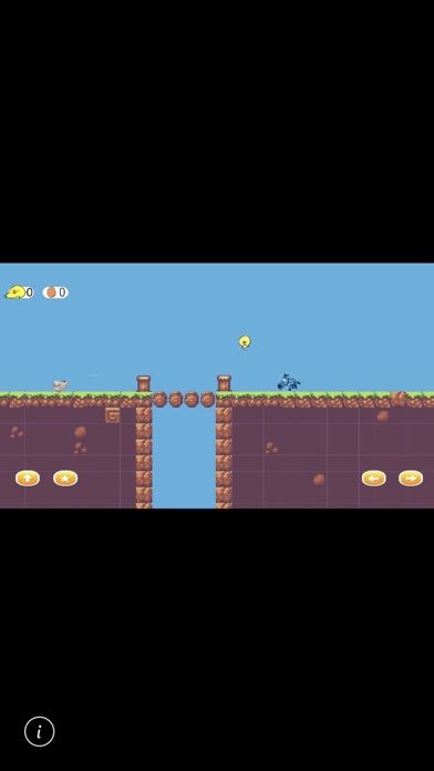 ニワトリサバイバル screenshot 2
