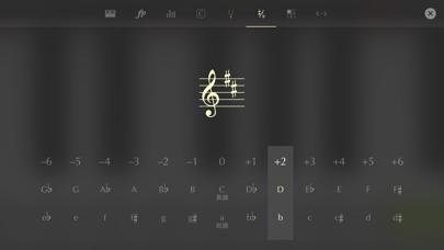 Real Piano™ Classicのおすすめ画像4