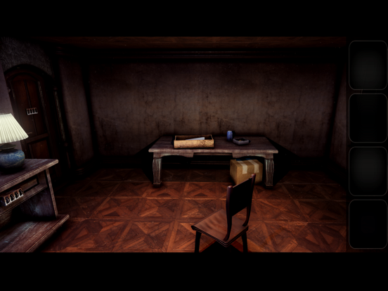 Escape the House of Hell screenshot 14