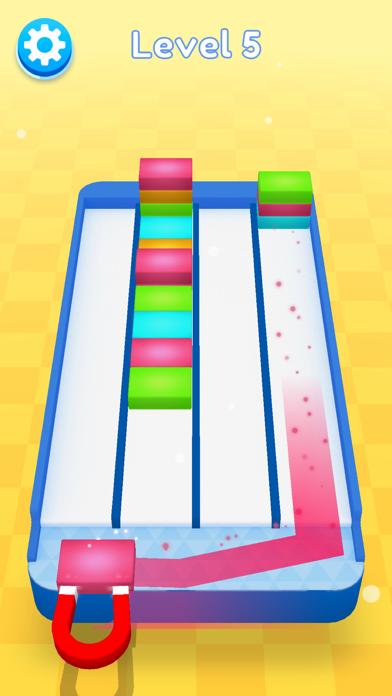Stack Magnet screenshot 3