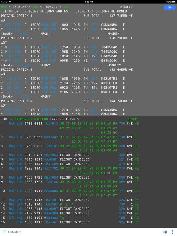 https://is5-ssl.mzstatic.com/image/thumb/PurpleSource114/v4/ad/40/e3/ad40e3e3-a5c4-2386-796b-df8bc72bc05f/d46c9a84-c7c7-4c1b-a444-efed24195f3c_3_double_window129.png/576x768bb.png