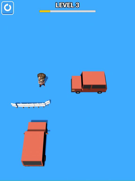Draw Guard screenshot 6
