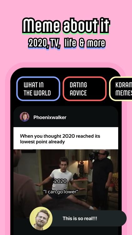 Whale: Best Meme Maker in 2020