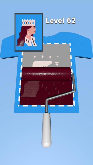 Masking Print screenshot 3