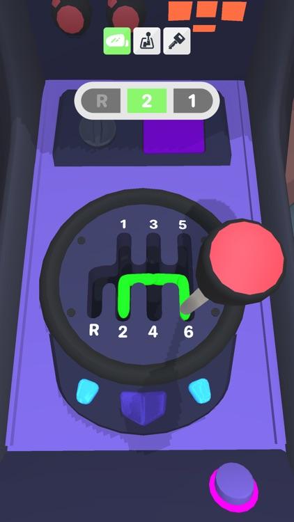Repair My Car! screenshot-0