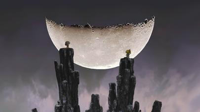 SaGa Frontier Remastered screenshot 10