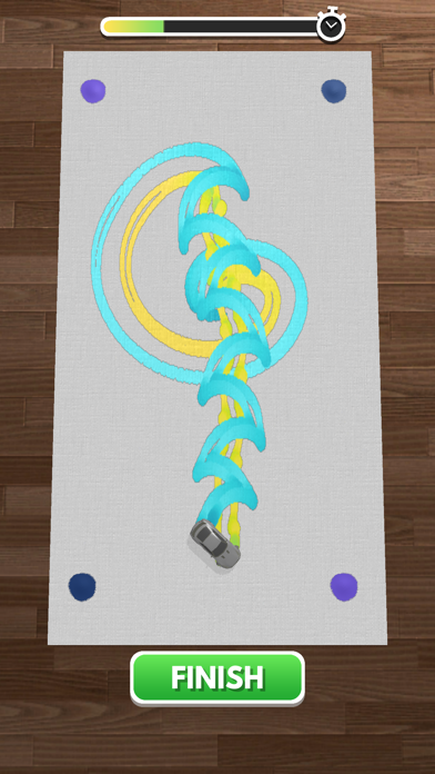 Car Art screenshot 2