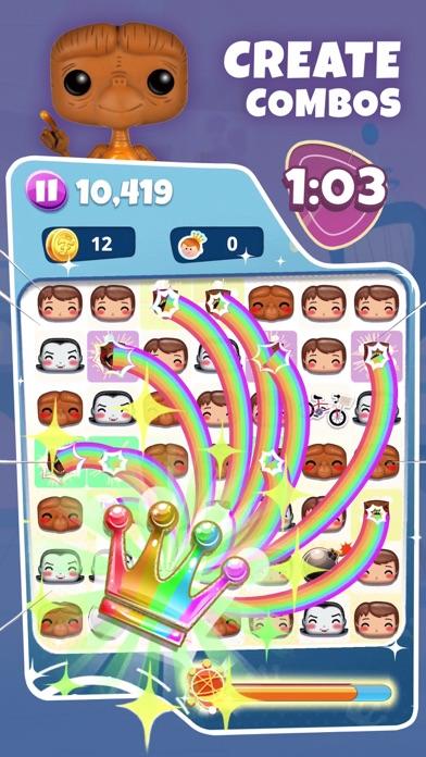 Funko Pop! Blitz screenshot 5