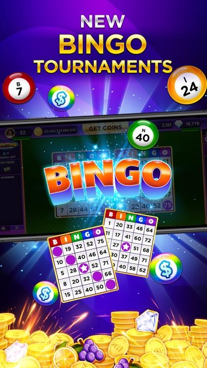 Play Win Casino