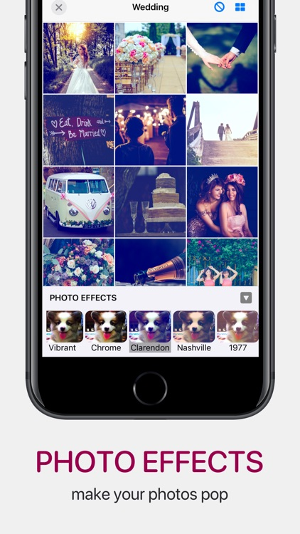 Smart Photo Widget screenshot-3