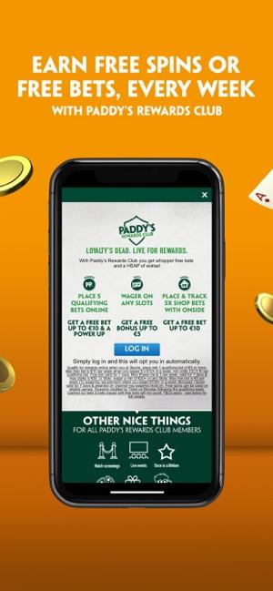 bodog com casino Online