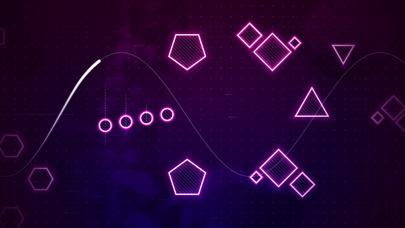 Sine the Game screenshot 4