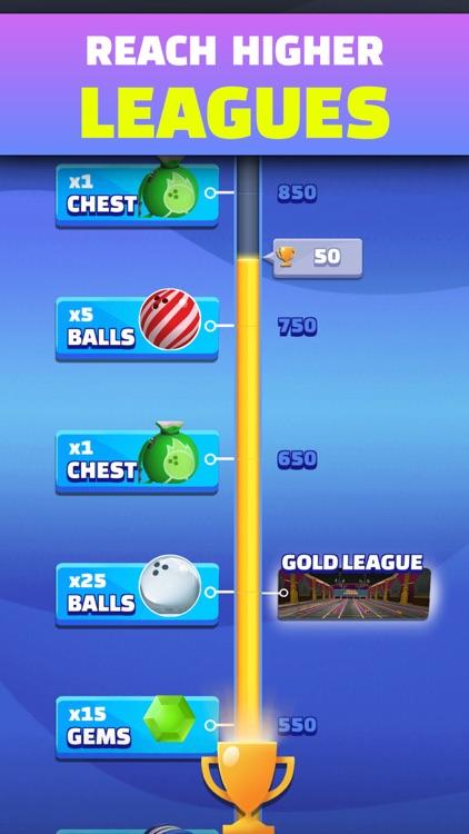 BowlingNights screenshot-5