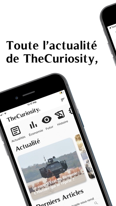 messages.download TheCuriosity software