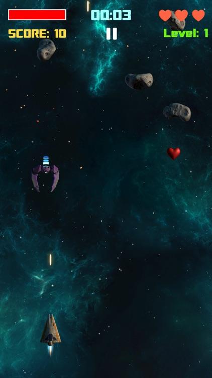 Space_Defender screenshot-3
