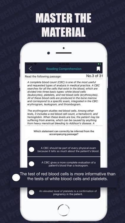 HESI A2 Exam Prep 2020 screenshot-3