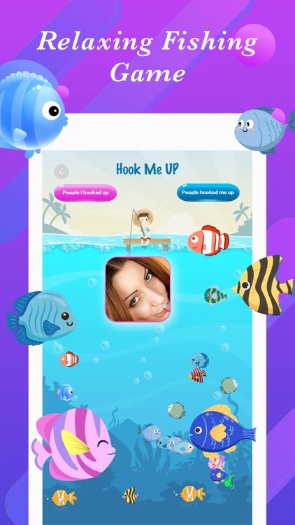 Hook Me Up: Local Hookup App screenshot-6