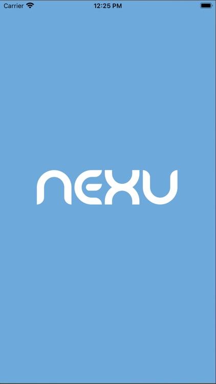 NEXU screenshot-0