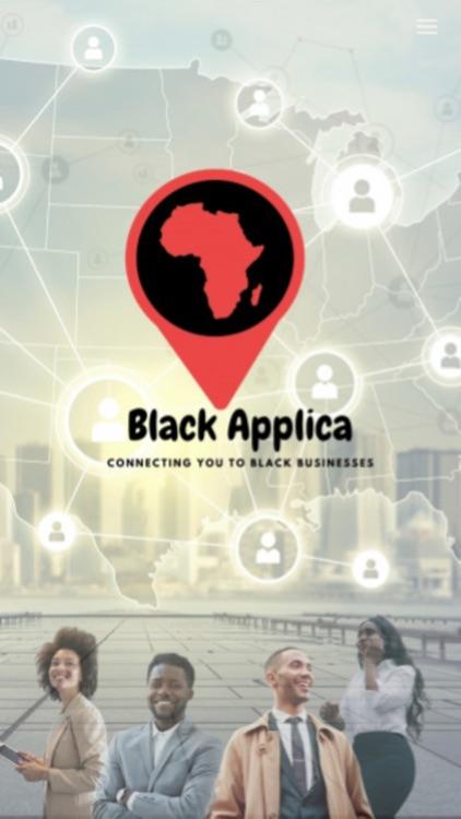 Black Applica