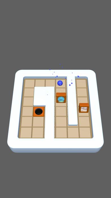 Shape Shift 3D screenshot 4
