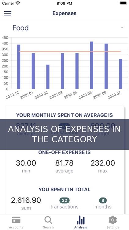 My treasury screenshot-5