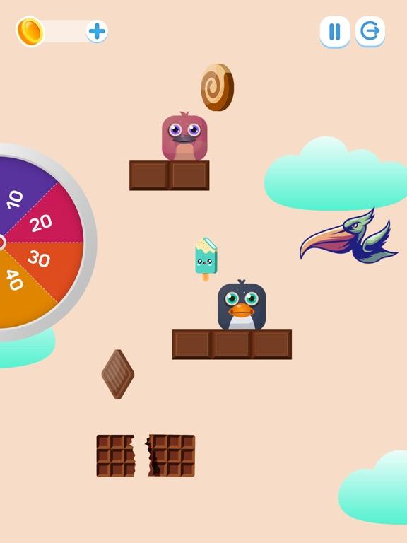 Bird Master 2 screenshot 8
