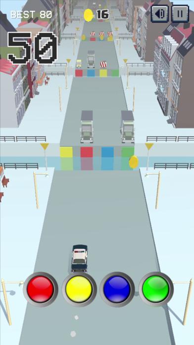 Bridge Crosser紹介画像3