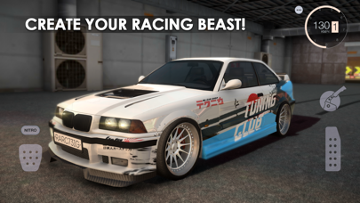 Tuning Club Online free Gold and Silver hack