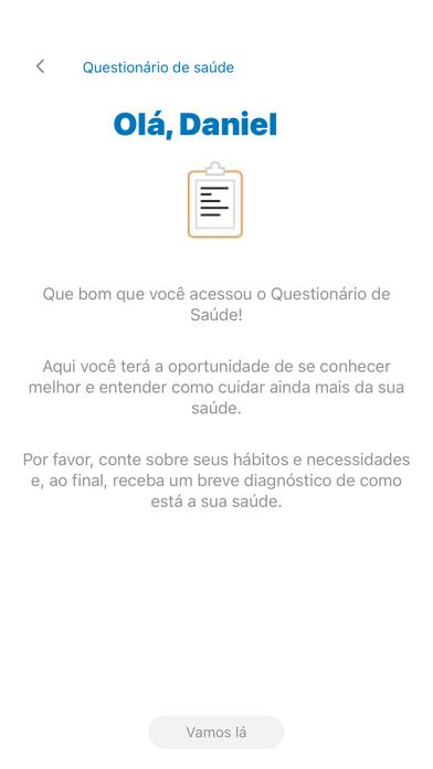 Austa Clínicas + Cuidados screenshot 8