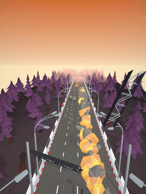 Hell Battle screenshot 8