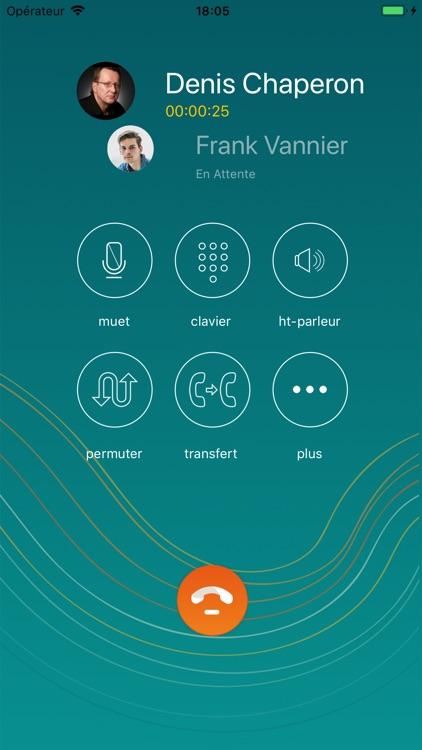 Octopus Apps screenshot-7