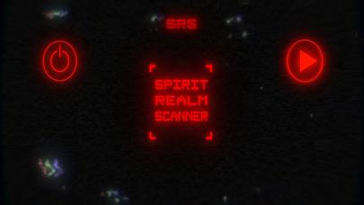 SRS Tool screenshot 2