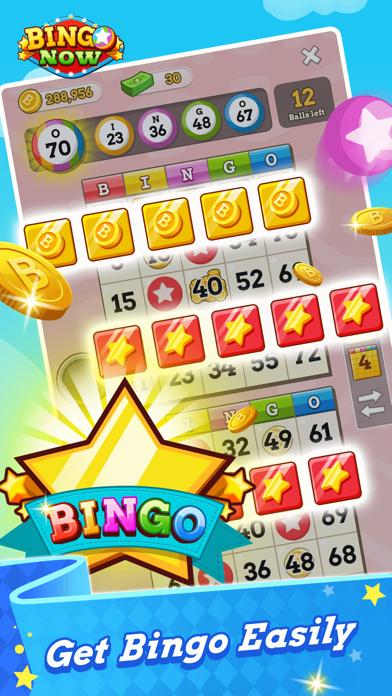 bitcoin bingo apk)