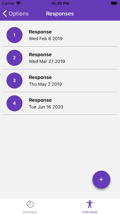 FormsApp : Manage your forms screenshot-5