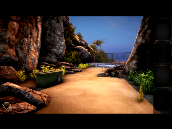Stranded Escape Crystal Cove screenshot 10