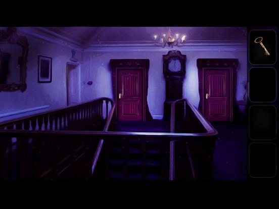 Secret of Ridgeway Manor screenshot 11