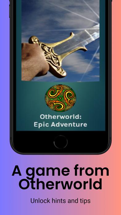 Otherworld: Expert Circuits screenshot 6