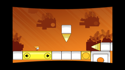 My Game Changer screenshot 3
