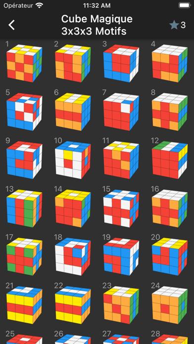 ASolver > résolvons le puzzle