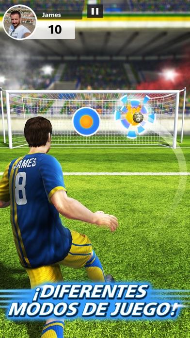 Descargar Football Strike para Android