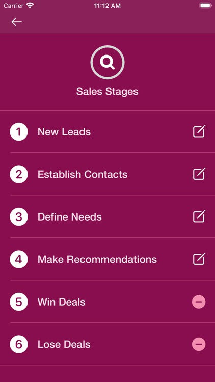 Sales TSK screenshot-7