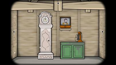 Cube Escape Collection screenshot 6